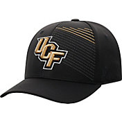 Top of the World Men's UCF Knights Sling 1Fit Flex Black Hat