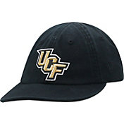 Top of the World Infant UCF Knights MiniMe Stretch Closure Black Hat