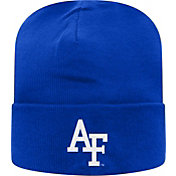 Top of the World Infant Air Force Falcons Blue Lil Tyke Cuffed Knit Beanie