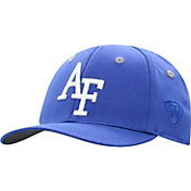 Top of the World Infant Air Force Falcons Blue The Cub Fitted Hat