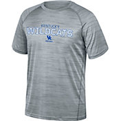 Top of the World Men's Kentucky Wildcats Grey Breakout T-Shirt