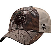 Top of the World Men's Missouri State Bears Camo Prey Adjustable Snapback Hat