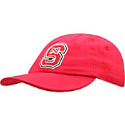 Top of the World Toddler NC State Wolfpack Red MiniMe 3 Adjustable Hat