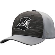 Top of the World Men's Providence Friars Grey/Black Pepper 1Fit Flex Hat