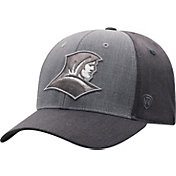 Top of the World Men's Providence Friars Grey Powertrip 1Fit Flex Hat
