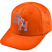 Top of the World Infant Sam Houston Bearkats Orange The Cub Fitted Hat