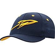 Top of the World Infant Toledo Rockets Midnight Blue The Cub Fitted Hat