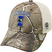 Top of the World Men's Texas A&M -Corpus Christi Islanders Camo Prey Adjustable Snapback Hat