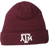 Zephyr Men's Texas A&M Aggies Maroon Cuffed Knit Beanie