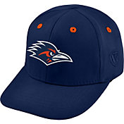 Top of the World Infant UT San Antonio Roadrunners Blue The Cub Fitted Hat