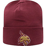Top of the World Infant Texas State Bobcats Maroon Lil Tyke Cuffed Knit Beanie