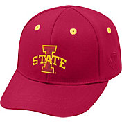 Top of the World Infant Iowa State Cyclones Cardinal The Cub Fitted Hat
