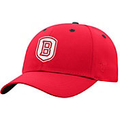 Top of the World Youth Bradley Braves Red Rookie Hat