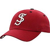 Top of the World Youth Saint Joseph's Hawks Crimson Rookie Hat