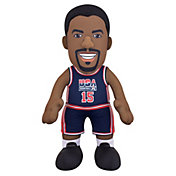 Bleacher Creatures NBA Magic Johnson Smusher Plush