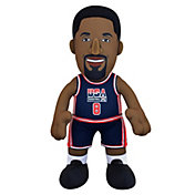 Bleacher Creatures NBA Scottie Pippen Smusher Plush