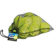 Tourna Indoor Pickleball 12-Pack