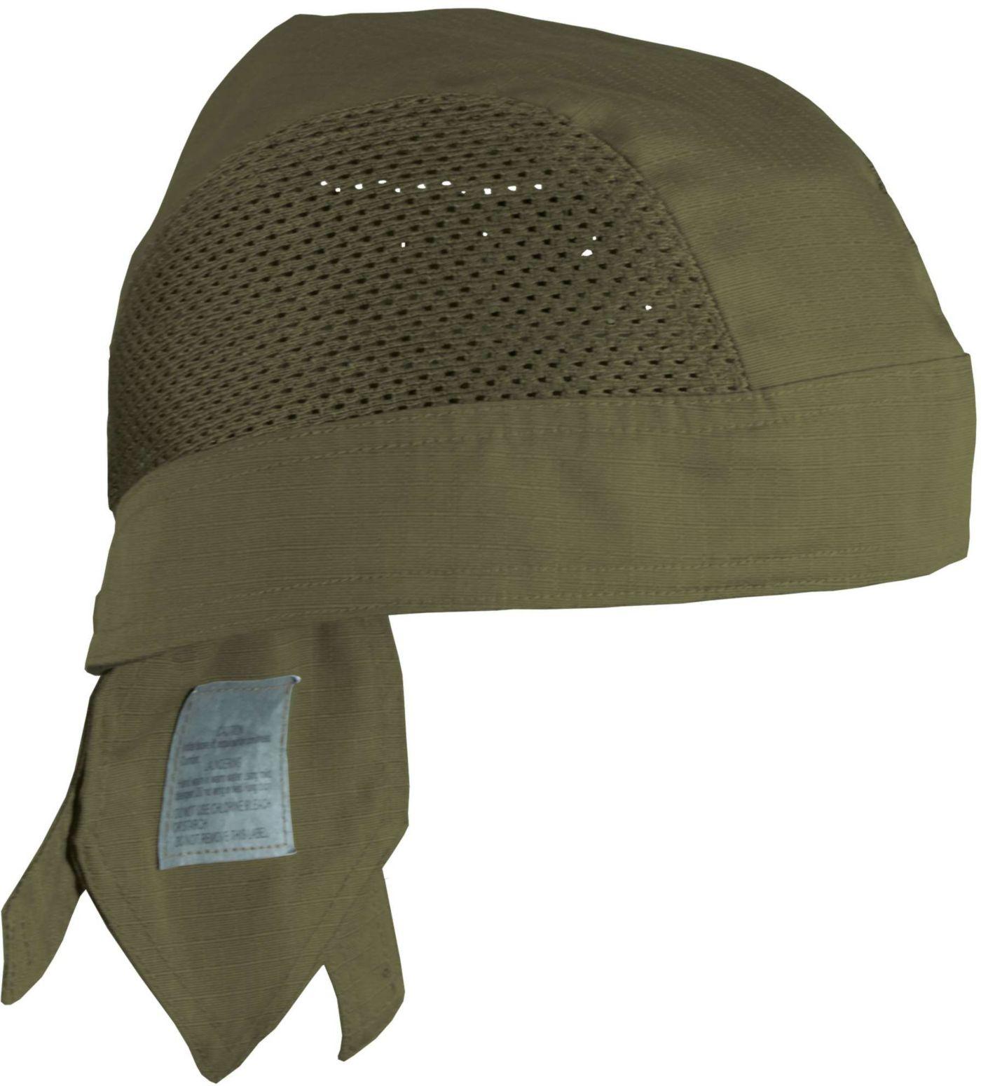 Tippmann Tactical Head Wrap