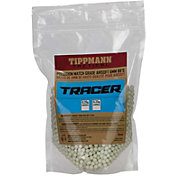 Tippmann Tracer Airsoft Ammo
