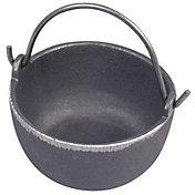 Do-it Cast Iron Pot 20# Capacity
