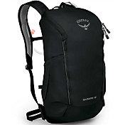 Osprey Skarab 18 Men's Hydration Pack