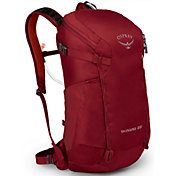 Osprey Skarab 22 Men's Hydration Pack