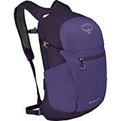 Osprey Daylite Plus Pack