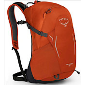 Osprey Hikelite 18 Technical Pack
