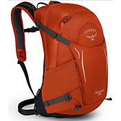 Osprey Hikelite 26 Technical Pack