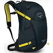 Osprey Hikelite 26 Technical Pack