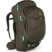 Osprey Fairview 55 Women's Trekking Pack