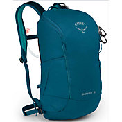 Osprey Skimmer 16 Women's Hydration Pack