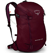 Osprey Skimmer 20 Women's Hydration Pack