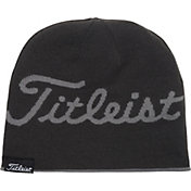 Titleist Men's Lifestyle Golf Beanie