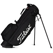 Titleist 2021 Players 4 Stand Bag