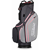 Titleist Women's 2020 Cart 14 Lightweight Cart Golf Bag