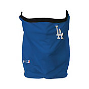 Vertical Athletics Los Angeles Dodgers Elite Neck Gaiter