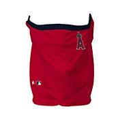 Vertical Athletics Los Angeles Angels Elite Neck Gaiter