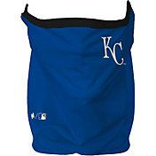 Vertical Athletics Kansas City Royals Elite Neck Gaiter