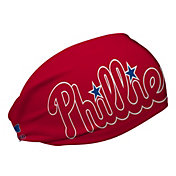 Bani Bands Philadelphia Phillies Stretch Headband