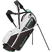 TaylorMade 2021 FlexTech Crossover Stand Bag