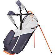 TaylorMade 2021 FlexTech Lite Stand Bag