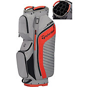 TaylorMade 2020 Cart Lite Golf Bag