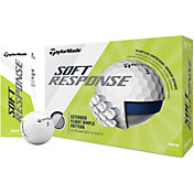 TaylorMade Soft Response Golf Balls