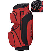TaylorMade 2020 Supreme Cart Golf Bag