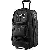 TYR Alliance Carry-On Bag