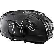 TYR Elite Team Equipment Bag