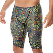 TYR Men's Allover Jammer