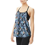 TYR Women's Shea 2 in 1 Tank Top