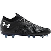Under Armour Men's Clone Magnetico Pro FG Soccer Cleats